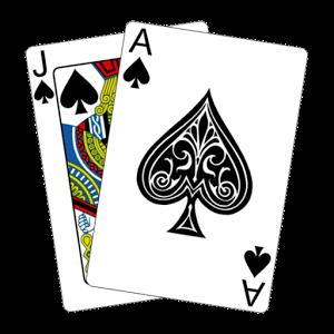 populära kortspel online