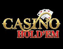 spela casino hold'em online